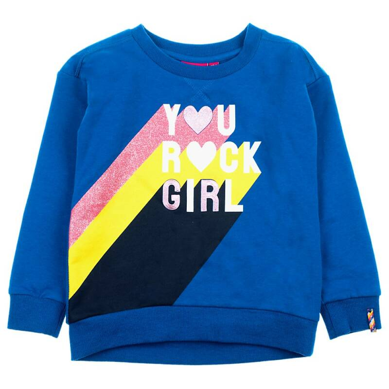Jubel - sweater You Rock - Pret-A-Party