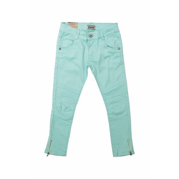 DJ Dutchjeans broek jeans don't think too much