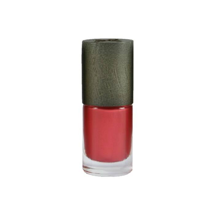 Boho Nagellak Vegan 052 Rose Tendre