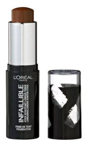 L'Oreal Foundation Inf.Shaping Stick 240