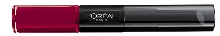 L'Oreal Lippenstift Infallible 700 Bound