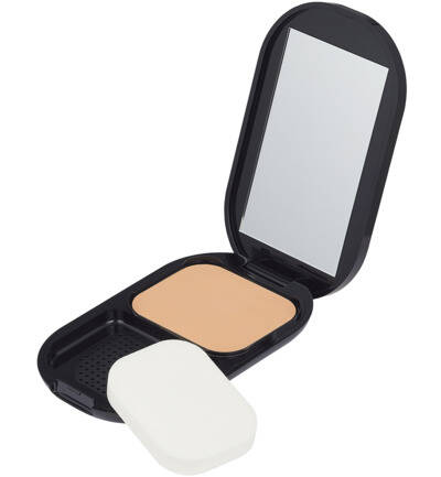Max Factor Foundation Facefinity 002