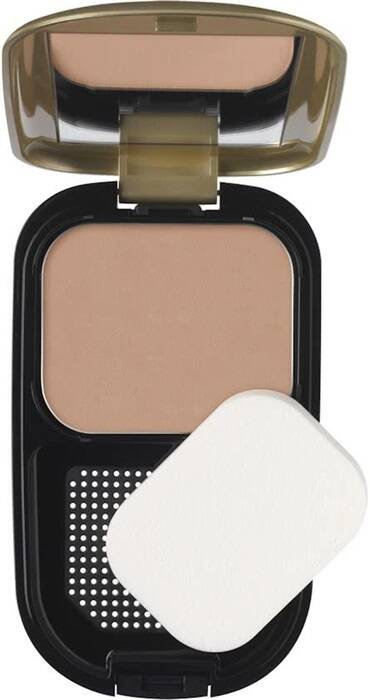 Max Factor Foundation Facefinity 007