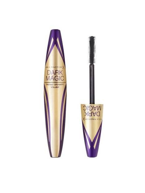 Max Factor Mascara Dark Magic Black/Brown