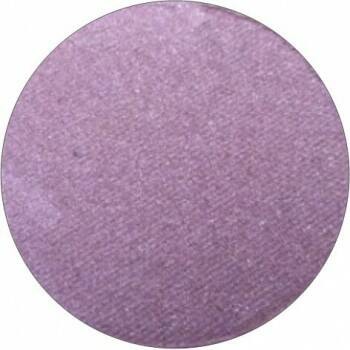 Oogschaduw, 463 Medium Purple, Unity Cosmetics