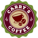 CarrysCoffeeLogo-15.png