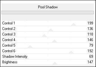 poolshadow.jpg