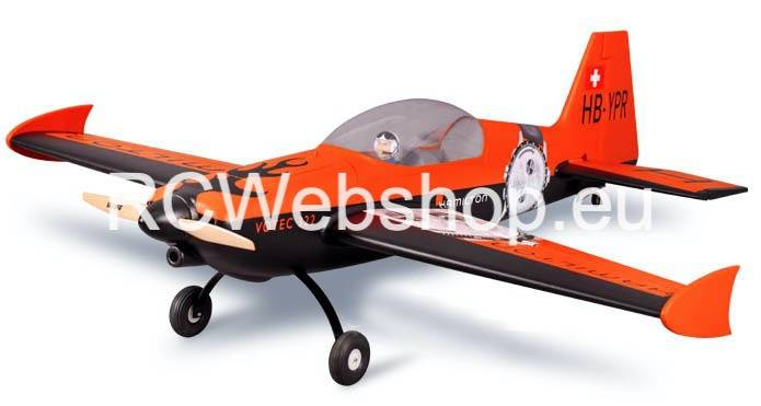 FMS Plane 1400mm VOTEC V322 PNP kit FMS101 *