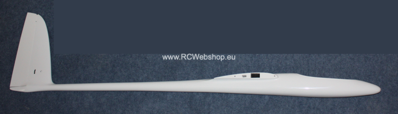 Valenta model part for plane #01 Airon 3600 Fuselage ******