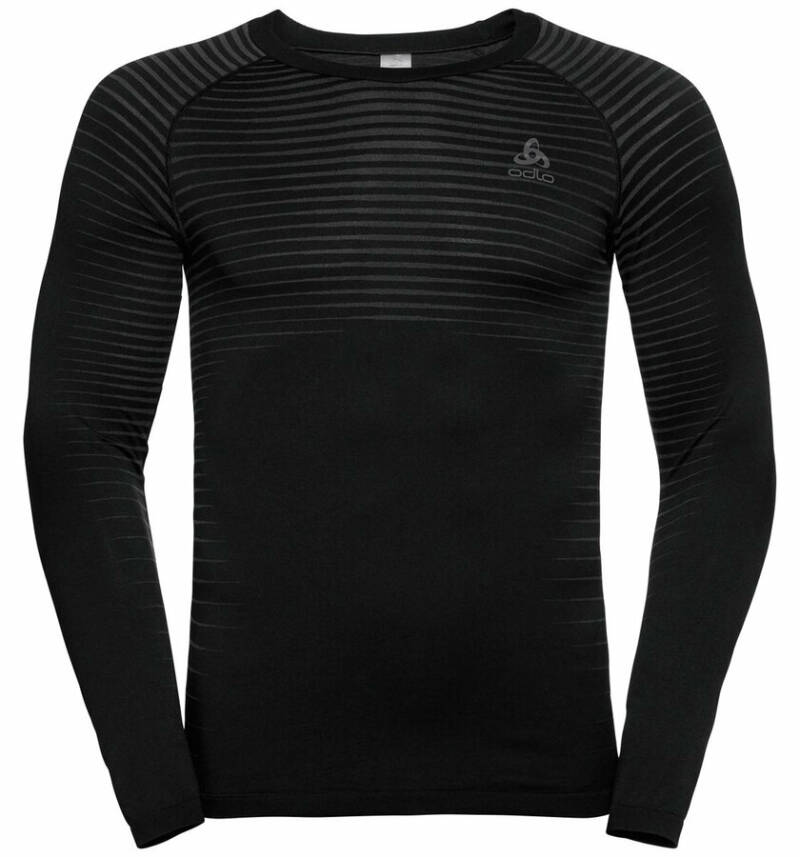 Odlo SUW TOP Crew neck l/s PERFORMANCE LIGHT