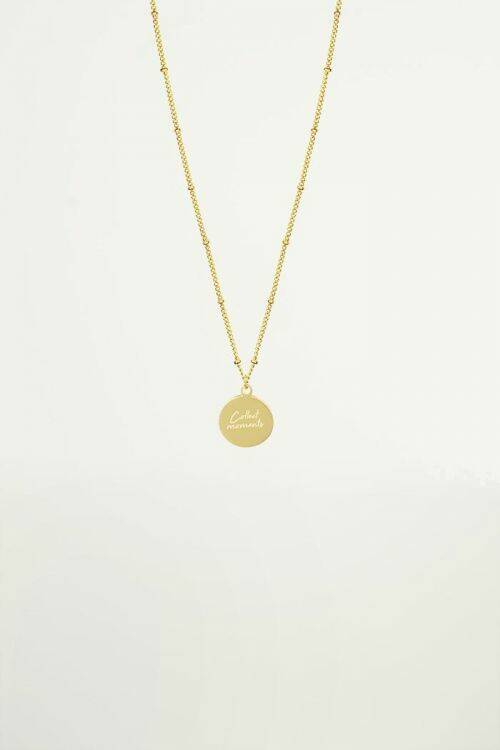 Collect Moments ketting