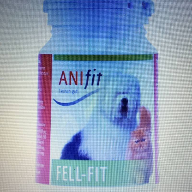 FELL-FIT