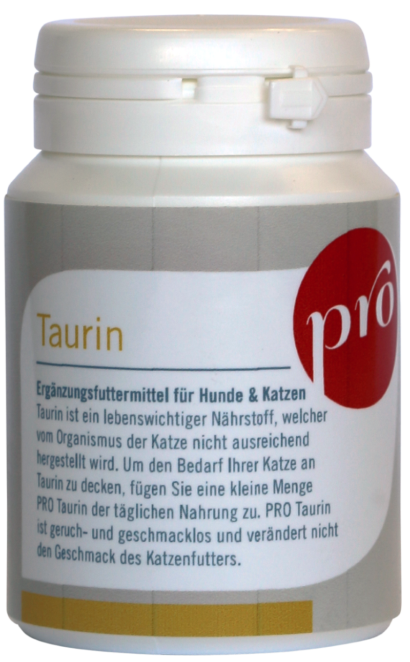 PRO TAURIN