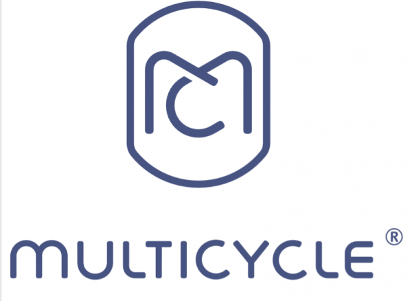 Multicycle