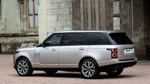 RANGE ROVER VOGUE SWB 2.0 L BENZ. PLUG-IN HYBRIDE 404PK CO2 64gr/km