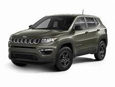 jeep compass sport 1 4 benz multiair 140pk co 143 gr km. Black Bedroom Furniture Sets. Home Design Ideas
