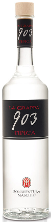 Grappa Tipica 903 - 75 cl