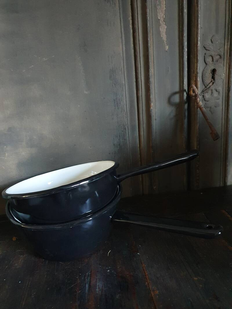 Emaille Steelpan