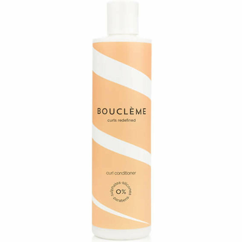 Bouclème Curl Conditioner 30ml