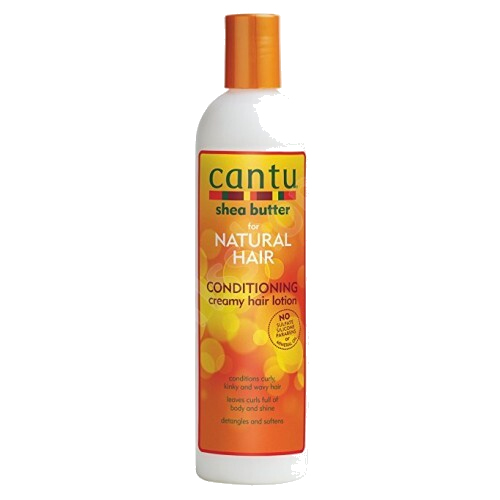Cantu Creamy Hairlotion 30ml