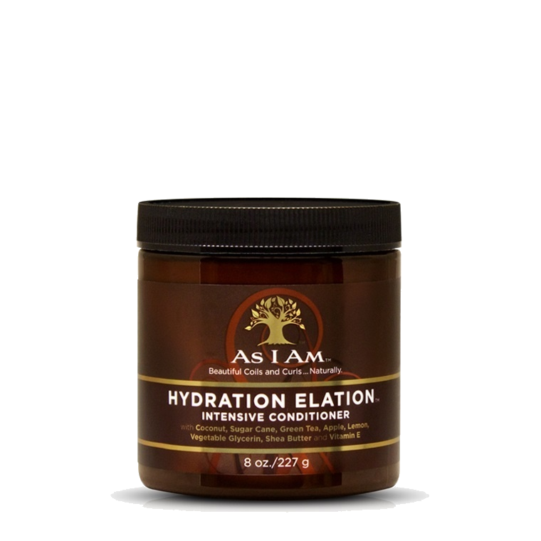 As I Am Hydration Elation 30ml