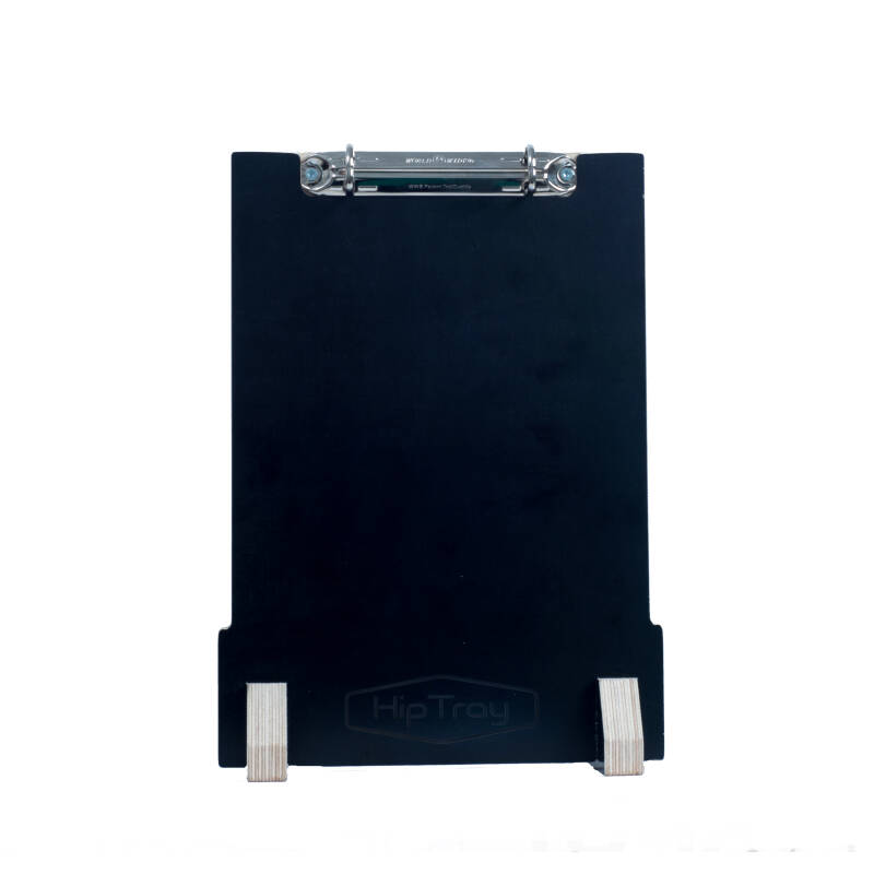 Multiplex Menu Card Stand