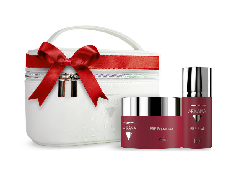 PRP THERAPY SET