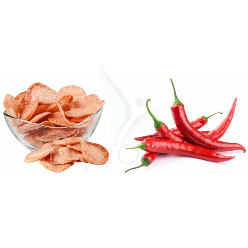 SWEET CHILI CHIPS (30 G)