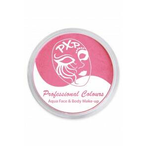PXP Professional Colours 10 gram Pink Candy