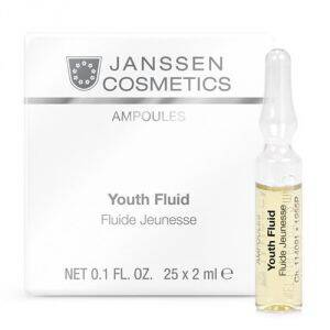AMPUL - Youth Fluid (7 stuks)