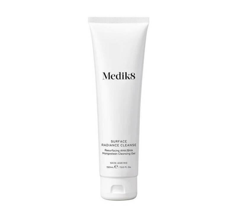 Medik8 - Surface Radiance Cleanse - Travelsize