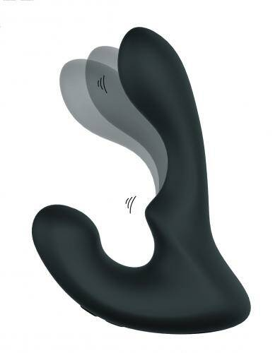 Cheeky Love Booty Rocker Anaalvibrator     21382