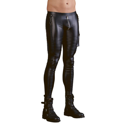 Wetlook Heren Broek.        21402171701