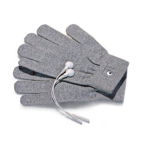 Mystim - Magic Gloves.    46600