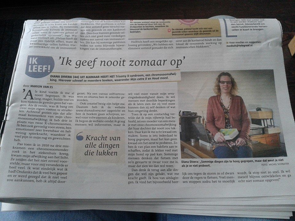 interviewTelegraaf05042014.jpg