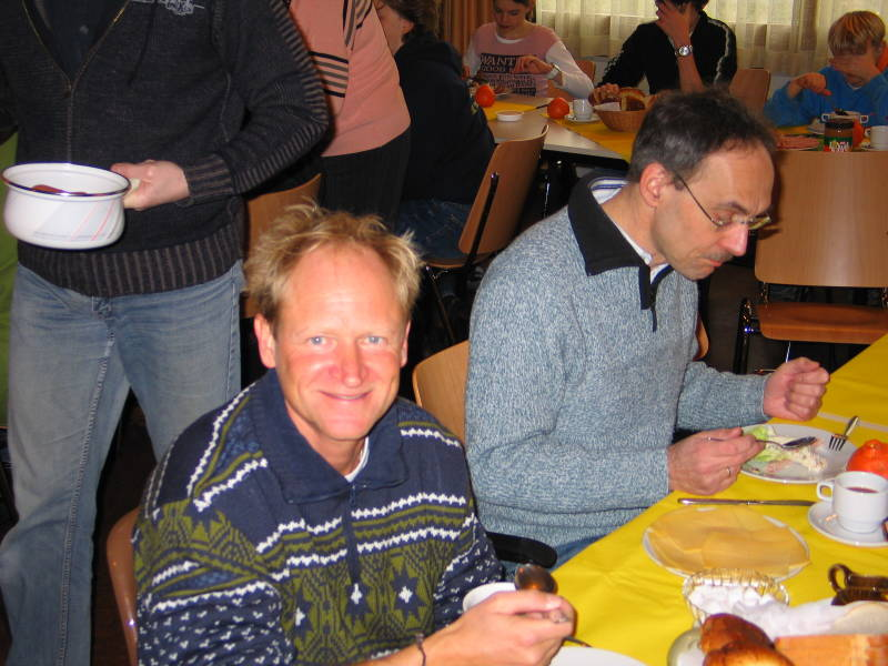 autowassenKerk007_lunch.jpg