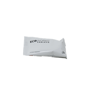 MakerBot Ecoworks Tablet Cleaning Agent