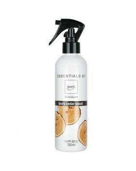 Room Spray I-puro  - diverse geuren