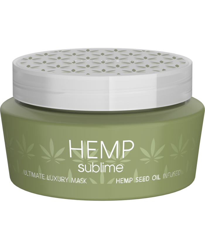 Selective Professional HEMP Sublime Masker 250 ml