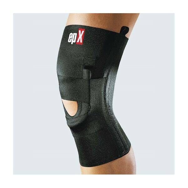 Patellabrace EpX Knee J