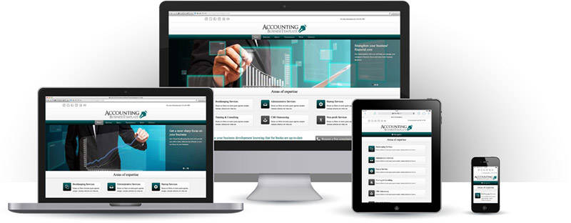 accountant-webdesign-thema.jpg