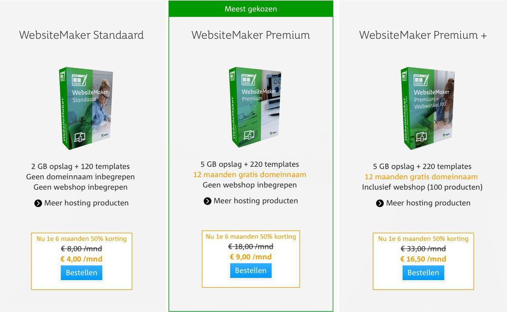 KPN-WebsiteMaker-website-maken.png