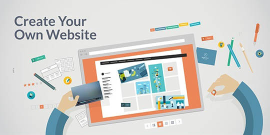 eigen-website-maken-met-website-builder.jpg