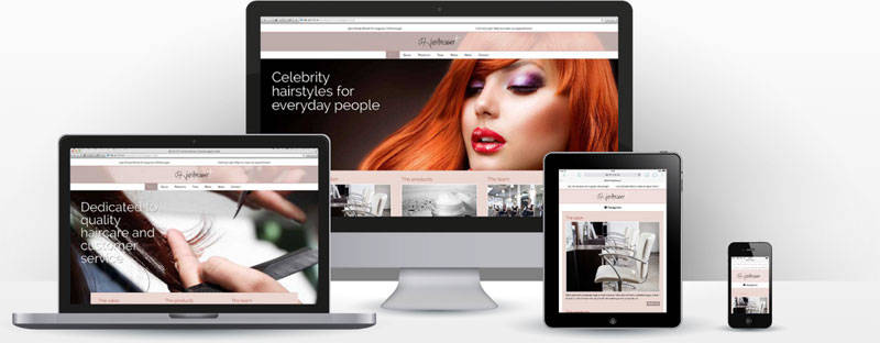 kapper-hairstylist-website-maken-template.jpg