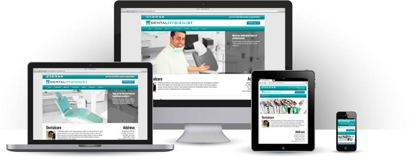 mondhygienist-website-maken-template-1.jpg