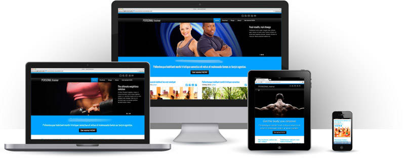 personal-trainer-website-maken-template-1.jpg