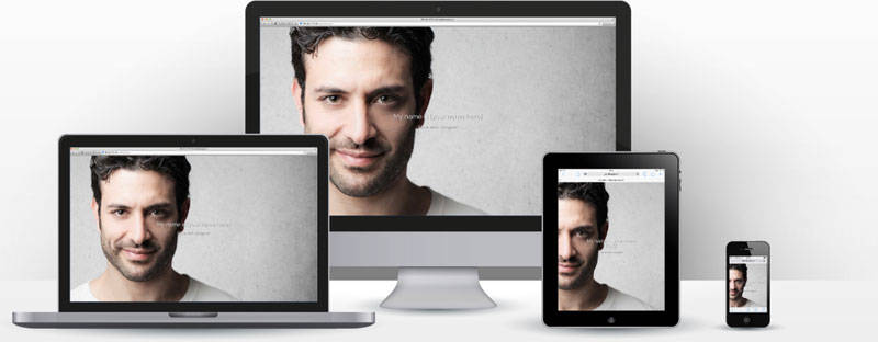 webdesigner-website-maken-template-1.jpg