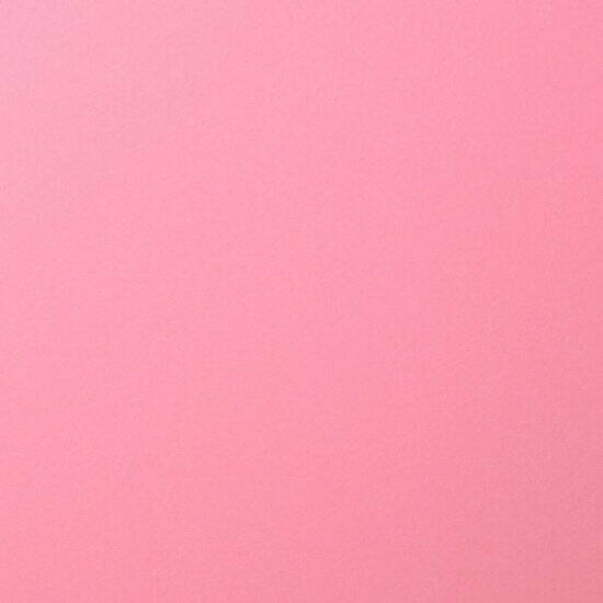 Florence - Cardstock A4 - smooth - Pink