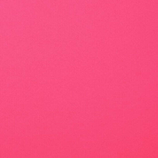 Florence - Cardstock A4 - smooth - Raspberry