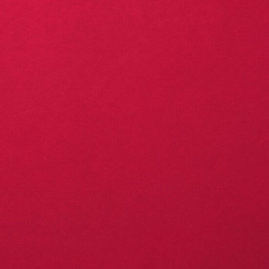 Florence - Cardstock A4 - smooth - Ruby